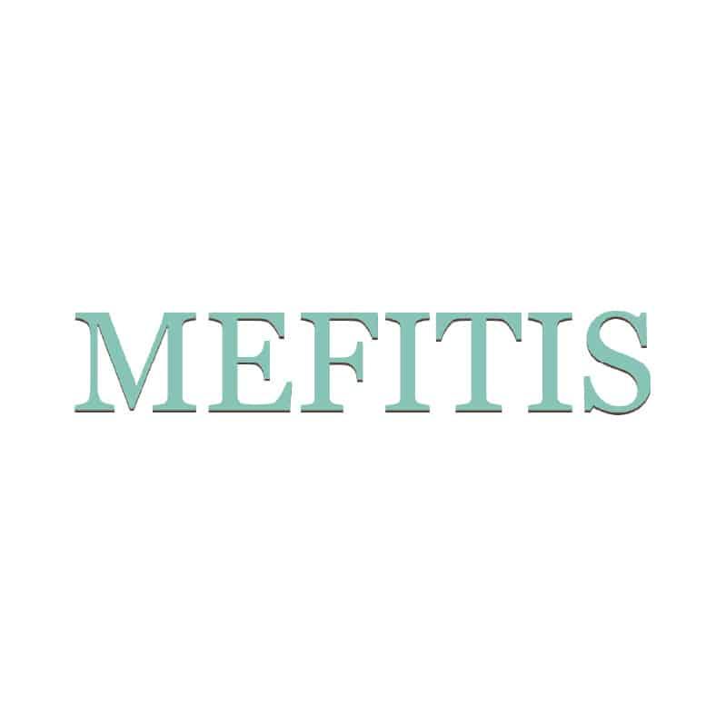 mefitis