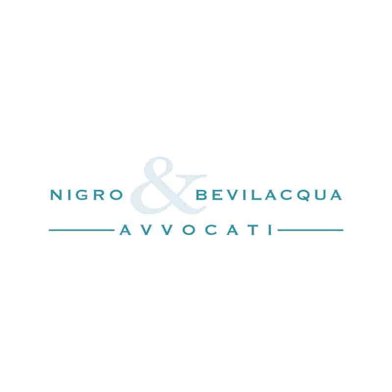 nigrobevilacqua