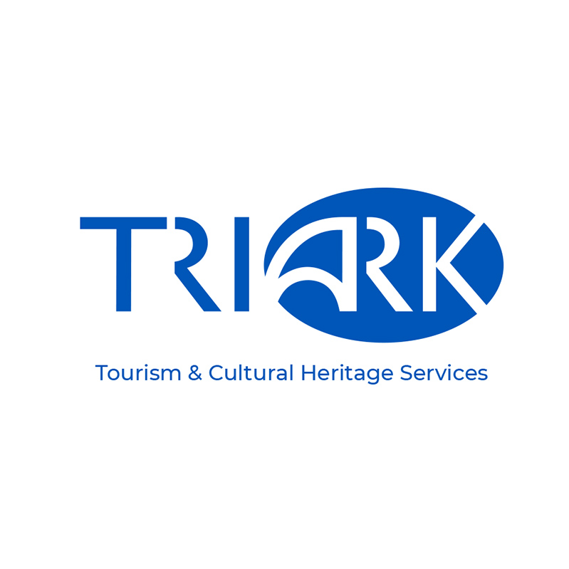 triark